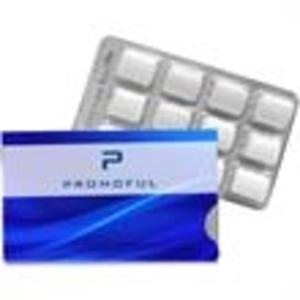 Promotional Gum-P34-ZIM8d77