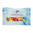 Promotional Candy-P34-KNI-NQLS