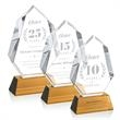 Promotional Crystal & Glassware-OPT48551-A