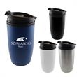 Promotional Drinking Glasses-5567