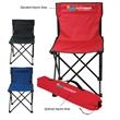 Promotional Chairs-7070
