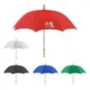 Promotional Golf Umbrellas-4019