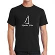 Promotional T-shirts-PC61