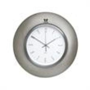 Promotional Wall Clocks-EW300