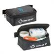 Promotional First Aid Kits-GR6302