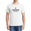 Promotional T-shirts-5280