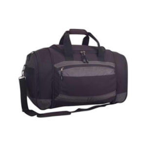 Promotional Sports Equipment-Sport-Bag-B256