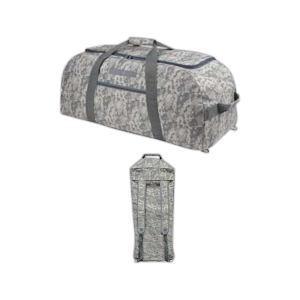 Promotional Backpacks-Duffel-B260