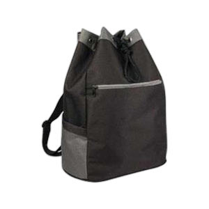 Promotional Bags Miscellaneous-Tote-Bag-B276