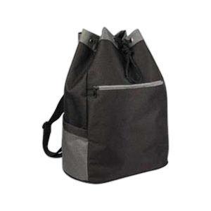 Promotional -Tote-Bag-B276