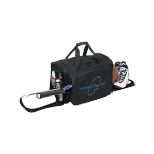 Promotional Sports Equipment-Gym-Bag-B310