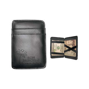 Promotional Wallets-Wallet-B320
