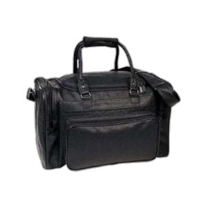 Promotional Luggage-Duffel-B326