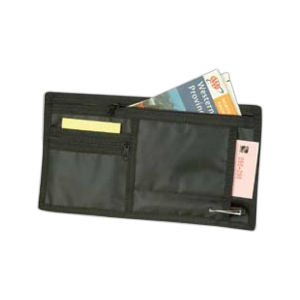 Promotional Visor Accessories-Organizer-B341