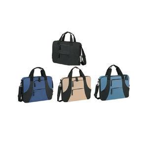 Promotional Bags Miscellaneous-PORTFOLIO-B528