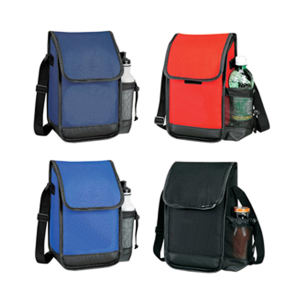 Promotional -LUNCH-BAG-B521
