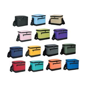 Promotional Picnic Coolers-COOLER-B520
