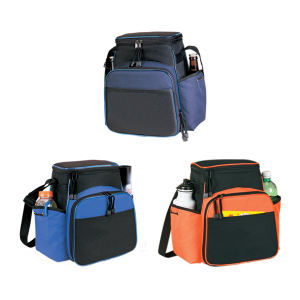 Promotional Picnic Coolers-COOLER-B516