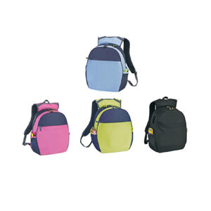 Promotional Backpacks-KIDS-BAG-B558