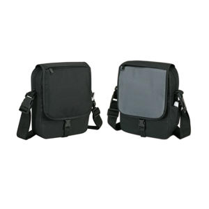 Promotional -GUIDE-BAG-B554