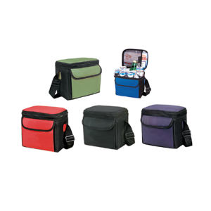 Promotional Picnic Coolers-COOLER-B546