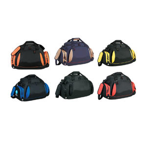 Promotional Gym/Sports Bags-BACKPACK-B570