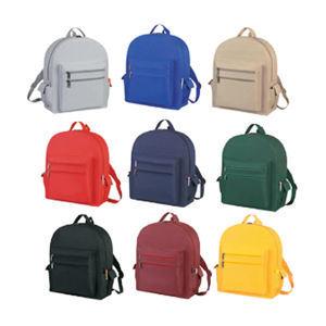 Promotional Backpacks-BACKPACK-B555