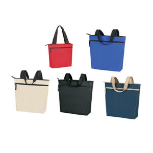 Promotional -TOTE-BAG-B549