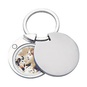 Promotional Travel Miscellaneous-KEY-TAG-K1