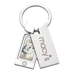 Promotional Travel Miscellaneous-KEY-TAG-K2