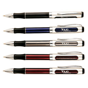 Promotional -METAL-PEN-P135