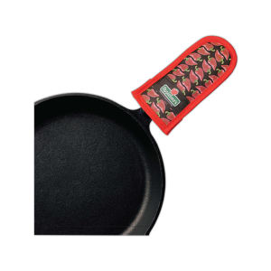 Promotional Oven Mitts/Pot Holders-291