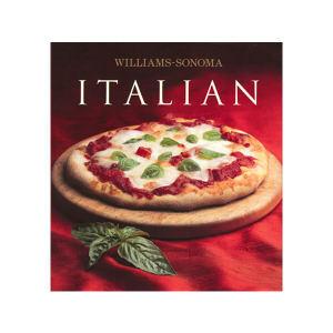 William-Sonoma - Williams-Sonoma: Italian