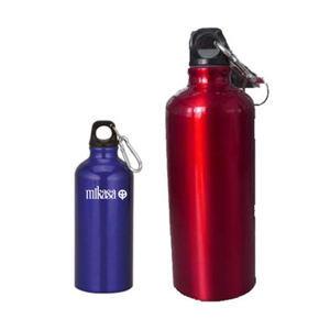 Promotional Sports Bottles-BOTTLE-MUG-M54