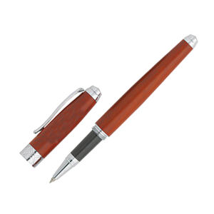 Promotional -Wood-Pen-P181