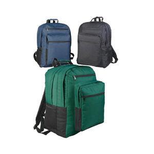 Promotional Backpacks-175B-BACKPACK