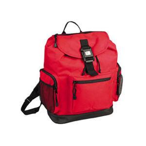 Promotional Backpacks-173B-BACKPACK