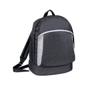 Promotional -171B-BACKPACK