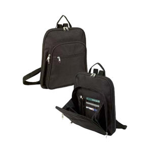 Promotional Bags Miscellaneous-169B-BACKPACK