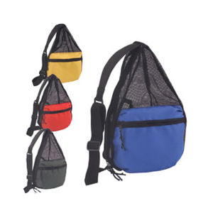 Promotional Backpacks-168B-BACKPACK