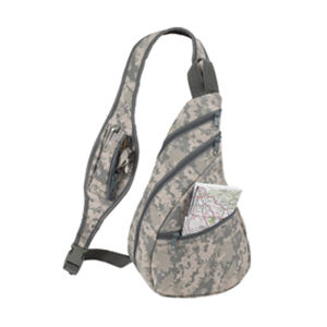 Promotional Backpacks-165B-BACKPACK