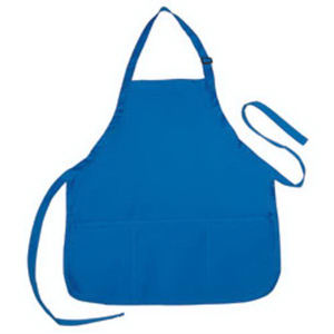 Promotional Kitchen Tools-151B-APRON