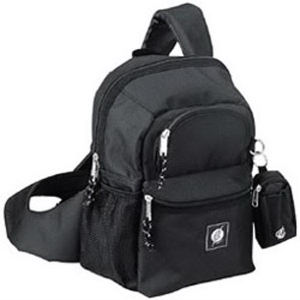 Promotional -155B-BACKPACK
