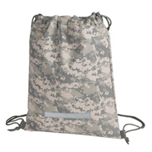 Promotional Diaper Bags-178B-BACKPACK