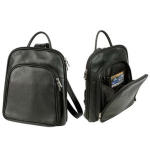 Promotional Travel Miscellaneous-187B-BACKPACK