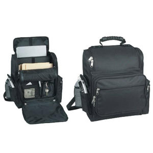Promotional -191B-BACKPACK