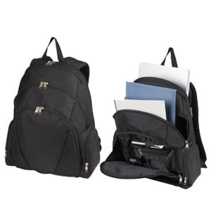 Promotional -193B-BACKPACK