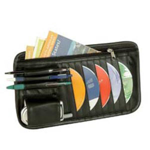 Promotional Holders-214B-CD-HOLDER