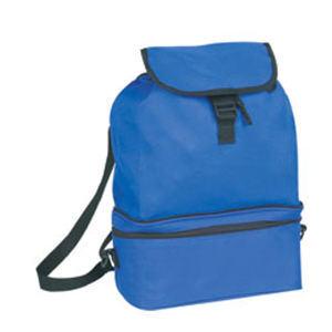 Promotional Backpacks-219B-COOLER