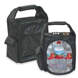 Promotional Lunch Kits-224B-COOLER